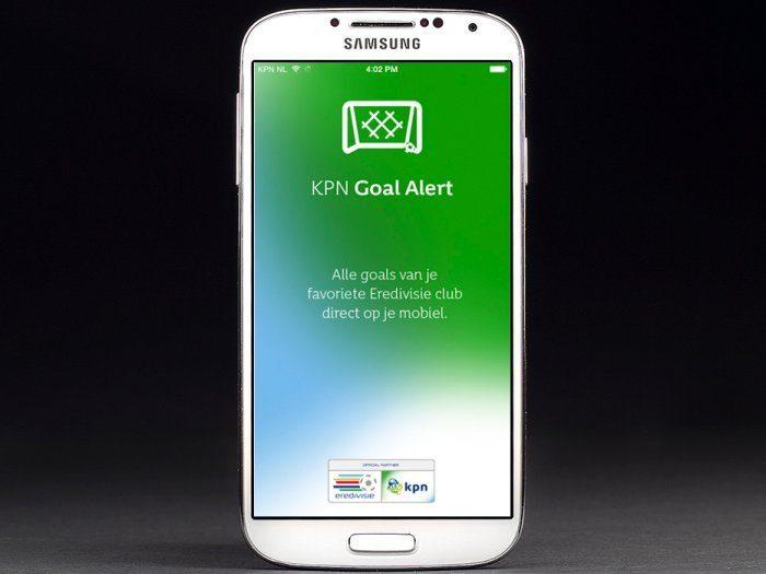 3647 Samsungtelefoon 700X525