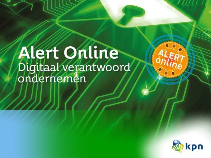 4491 Alert932 700X525
