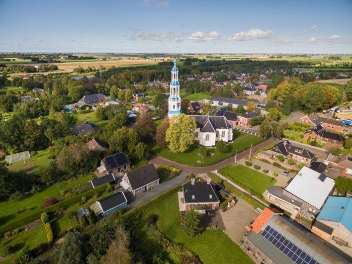 Noord Groningen