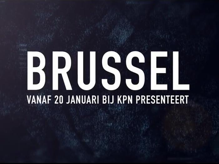 Cid4897 Brussel 700X523