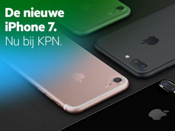 Cid5139 I Phone7 700X525