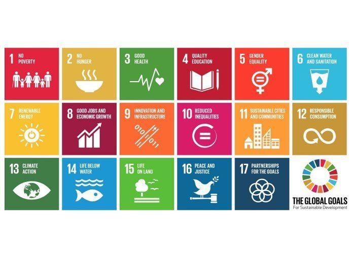 Cid5159 Global Goals 700X525