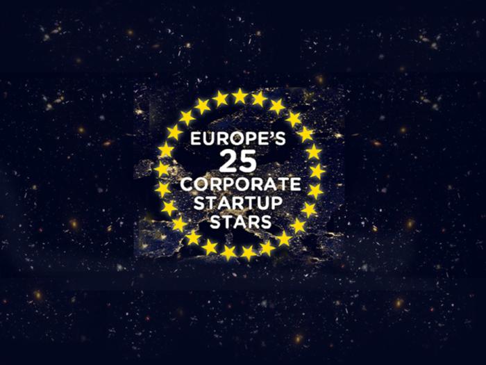 Europe Startup