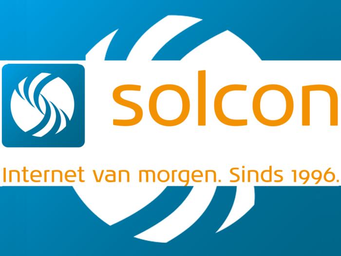 Solcon 700X525