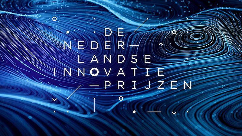 Nederlandse Innovatie Prijzen