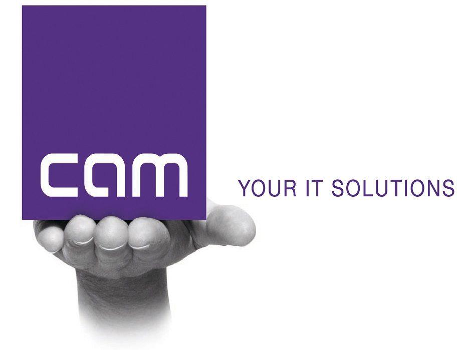 Cam Logo Kl
