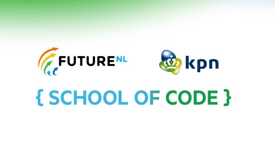 School Of Code1