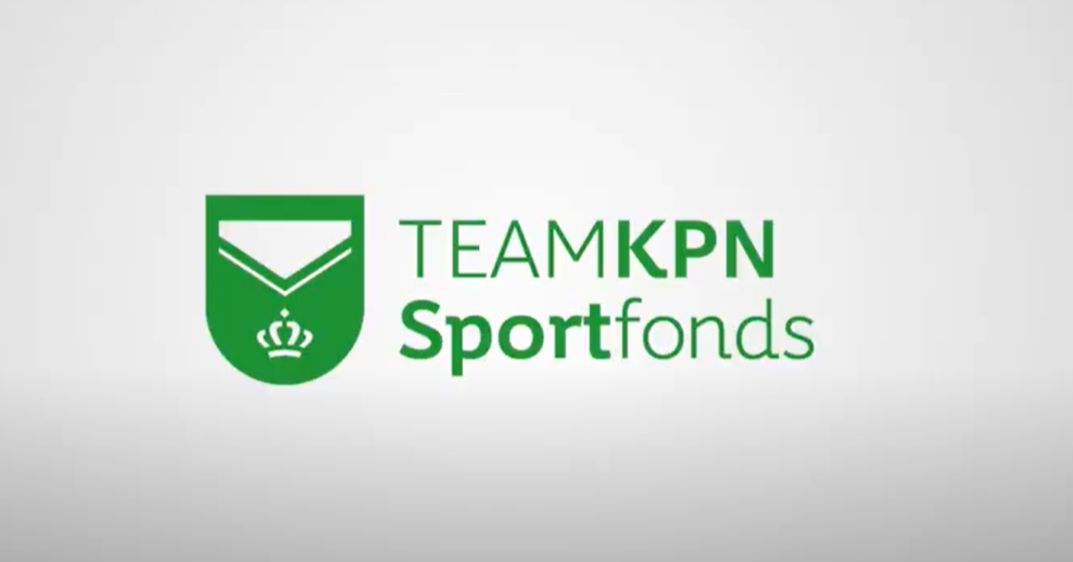 Team kpn sportfonds