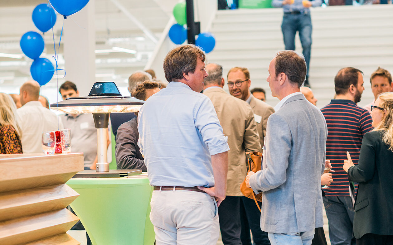 2 2 innovatie Start Ups Events 2
