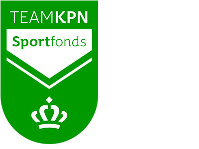 2 5 6 Aside Logo Kpn Sportfonds
