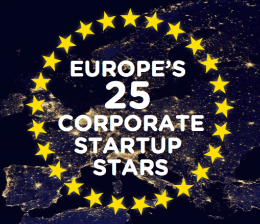 Europes-25-corporate-startups-stars