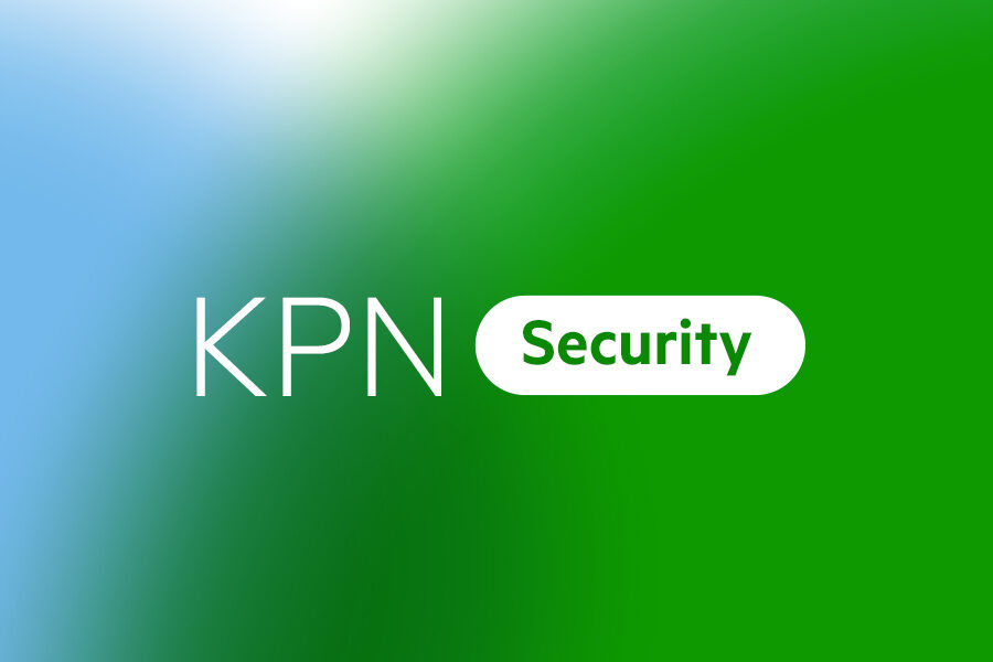 1 4 17 KPN Security