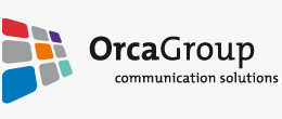 2938 Logo Orca Group