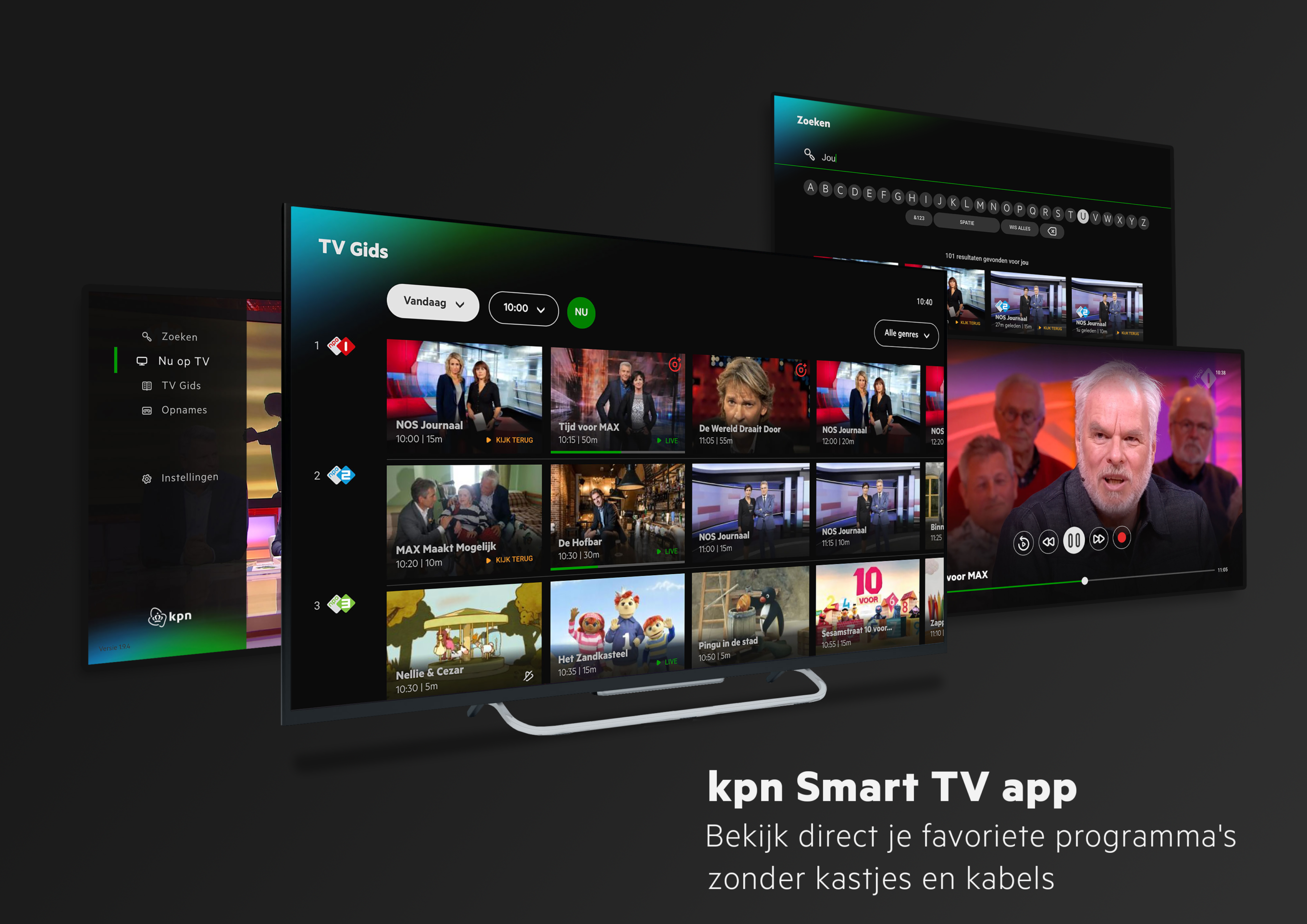 Visual smart tv app concept v4 131119