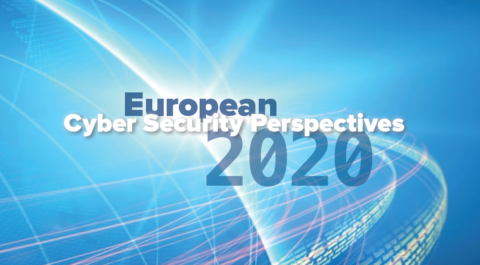 European Cyber Security Perspectives KPN 2020