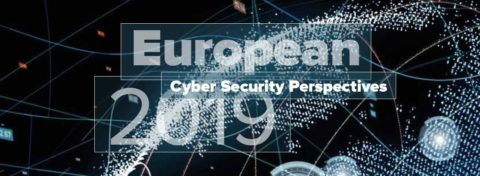 European-Cyber-Security-Perspectives